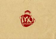 Mó Pockets Logo
