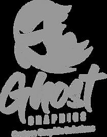 ghost graphics - full service creative studio