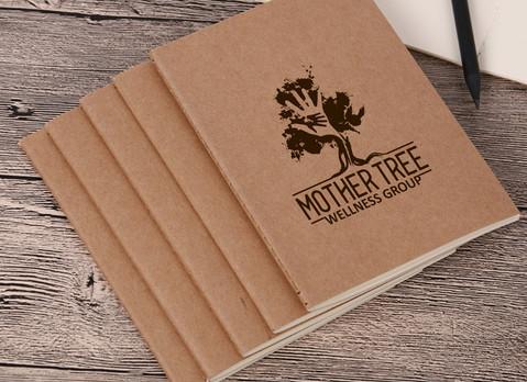 Mother Tree Logo