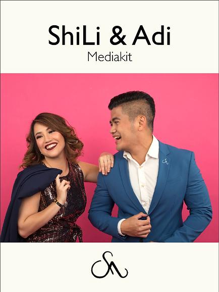 ShiLi & Adi Mediakit cover page.png