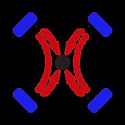 Neuro-Symbols-12.png