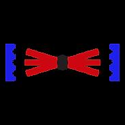 Neuro-Symbols-13.png