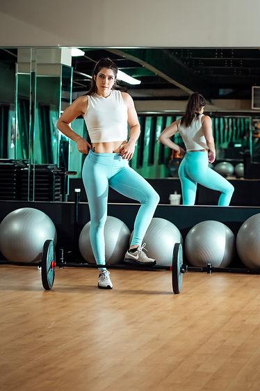 Fitness-14.jpg