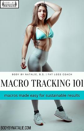 macro tracking 101-5.png