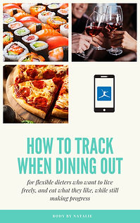 how to track when dining out.JPG