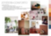trends_moodboard-1.jpg