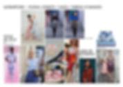trends_moodboard-5.jpg