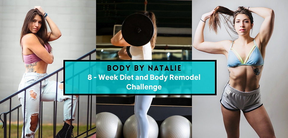 Copy of Body By Natalie-2.png
