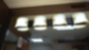 vlcsnap-2019-03-03-02h02m33s198.png