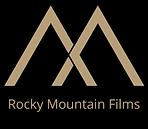 rmf logo 2 small.png