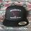 Thumbnail: Black Hat, Maroon Hard to Tame