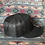Thumbnail: Black Hat, Red/White/Blue Hard to Tame