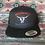 Thumbnail: Black Hat, Colored West River Bull