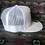 Thumbnail: White Hat, Gold Hard to Tame