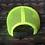 Thumbnail: Low Profile Grey Hat, High Visual Yellow West River Bull
