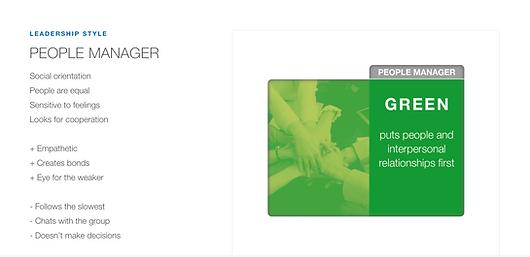 Screenshot 2020-09-25 at 09.34.19.png