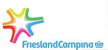 Friesland_Campina.png