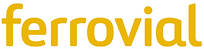 Ferrovial.png