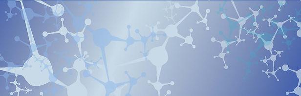 NCS_blue_neurons.jpg