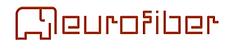 Eurofiber.png
