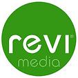 Revimedia.png