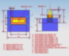 electrode_setting.jpg