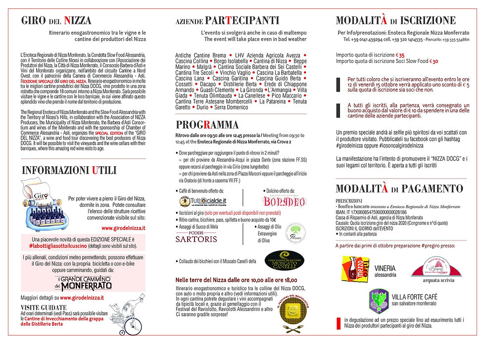 Giro del Nizza2.jpeg