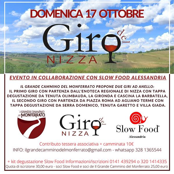 GIRO DEL NIZZA 17 OTTOBRE 2021.png