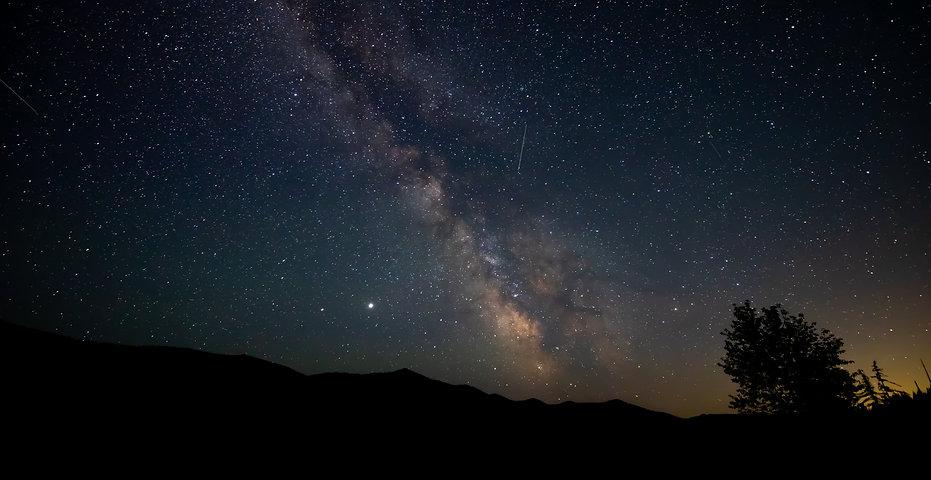 Cabinet Milky Way.jpg