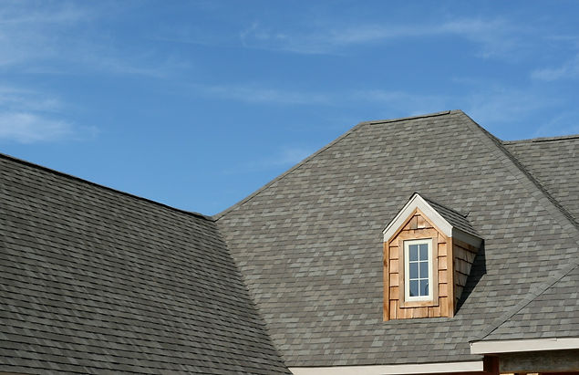 Roofing Companies   A1 Pro Services LLC