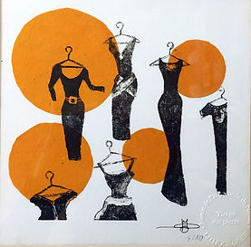Litho collection 4.jpg