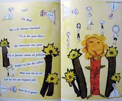Poesie 2.jpg
