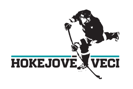 hokejove_veci.png