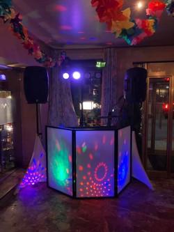 Heute Party mit DJ Jacky D !_Cu