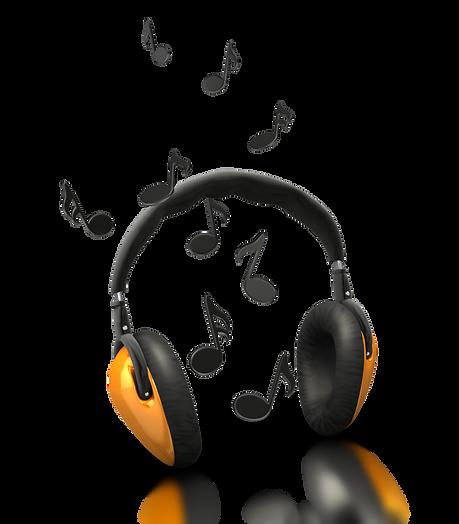 music_notes_headphones_800_clr_5189.png