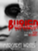buriedcover4092016_Final.png