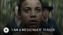 messengerteaser.PNG