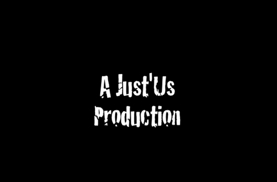 A Just Us Production.jpg