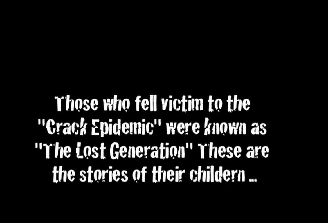 Those who fell victim.jpg