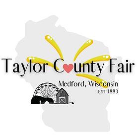 fair logo 21.jpg