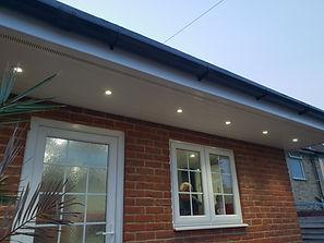 exterior lights 1.jpg
