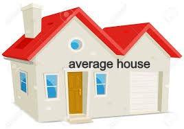domestic%20house_edited.jpg