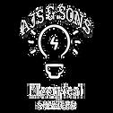 AJS & Sons logo