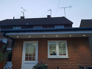 exterior lights 2.jpg