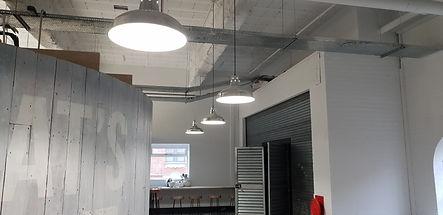 decrotive lights 2.jpg