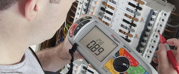 meggar-pat-electrical-testing-banner.jpg