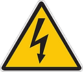 kisspng-hazard-safety-risk-sign-electric