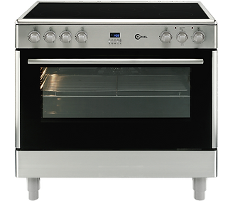 cooker.png
