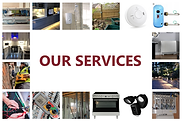 Our services collage.png