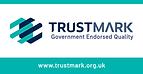 trustmark-header.png